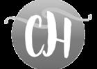 CassandraHatch