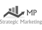 mpStrategicMarketing